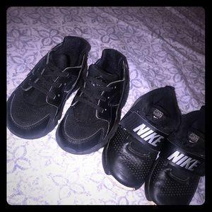 9c Shoes